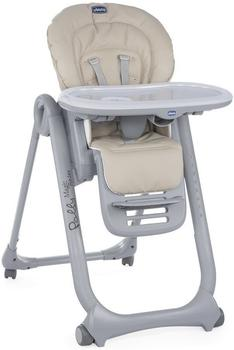 Chicco Polly Magic Relax Beige