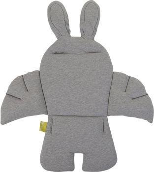 childwood-kaninchen-sitzkissen-universell-jersey-grau