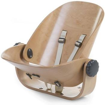 childwood-evolu-newborn-seat-natural-anthracite