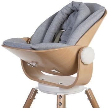 childwood-evolu-newborn-seat-cushion-jersey-grau