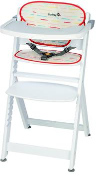 safety-1st-timba-red-insert-cushion-white-redline