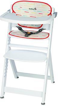 safety-1st-timba-red-insert-cushion-white-redline