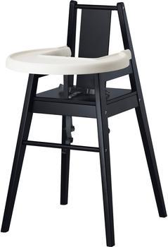 Ikea BLÅMES Schwarz