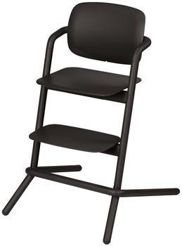 Cybex Lemo Chair Infinity Black