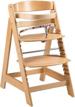 Roba Sit Up Click natur