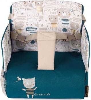 Jane Bag High-Chair Beryl