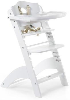 Childhome Lambda 3 White