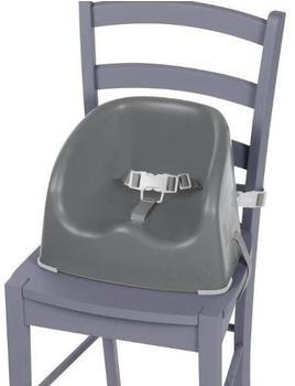 safety-1st-essential-high-chair-booster-warm-grey