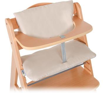hauck-highchair-pad-deluxe-beige