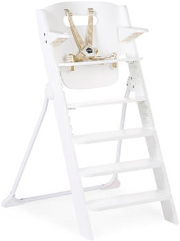 Childhome Kitgrow White