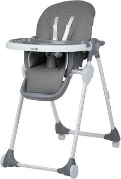 safety-1st-looky-warm-grey