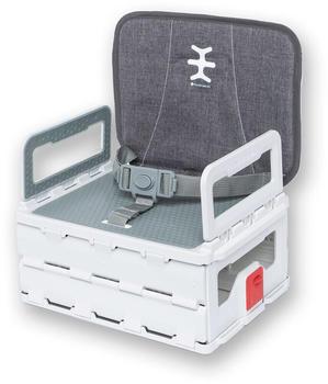 Nikidom Flat Pack