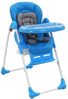 vidaXL Baby High Chair 10187