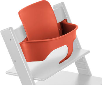 Stokke Tripp Trapp Babyset Orange