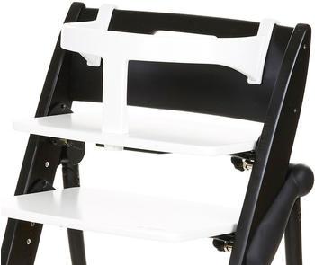 ABC Design Hopper Schutzbügel