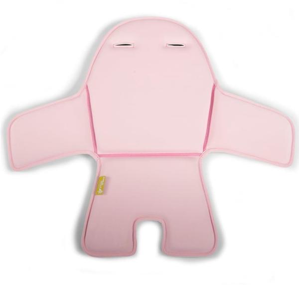 Childwood Evolu Sitzkissen Neopren - Pink