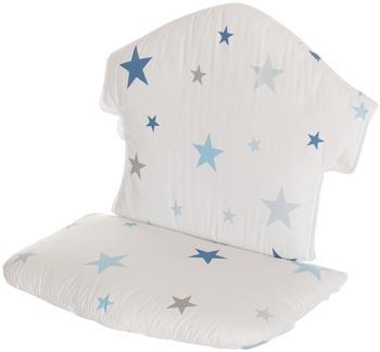 Geuther Sitzverkleiner für Swing (4743-106) Sterne