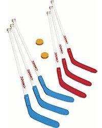 Sport-Thieme Junior Stick
