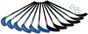 sport-thieme-unihockey-set-liga-18er-set