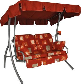 Angerer Comfort Design Schliersee 2-Sitzer