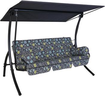 Angerer Dream 3-Sitzer Design Riva