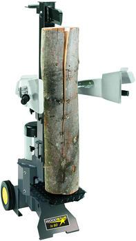 Woodster LV 60 230 V