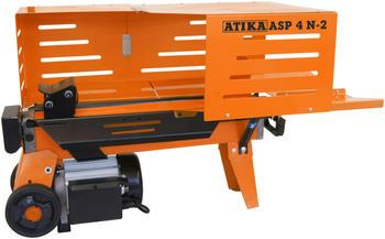 Atika ASP 4N-2