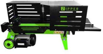 Zipper ZI-HS 5 TN