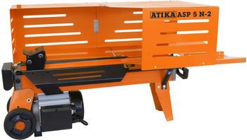 Atika ASP 5 N-2
