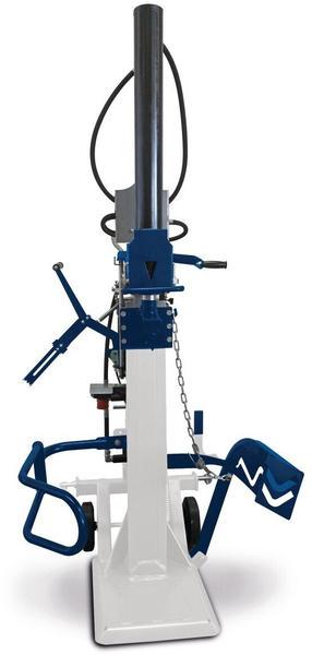 Holzkraft HSE 30-1100 ZE
