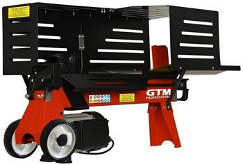 GTM Professional GTL5000H