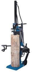 Scheppach HL1050 Hydraulikspalter 10t