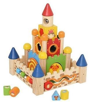 im-toy-stapelburg-101171