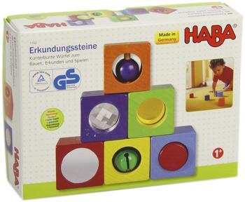 holzspielzeug ab 1 jahr test 40 produkte. Black Bedroom Furniture Sets. Home Design Ideas
