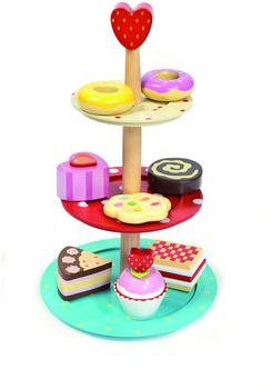 le-toy-van-kuchen-etagere-fuer-den-kaufladen