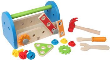 HaPe Educo - Mein Erster Werkzeugkasten