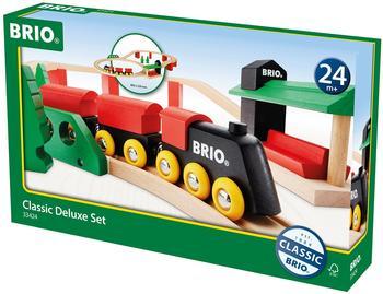 brio-33424-classic-deluxe-set