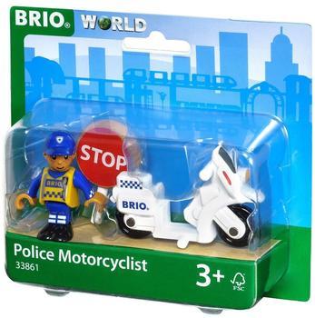 Brio 33861