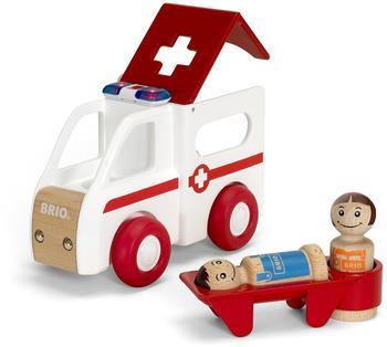 brio-krankenwagen-mit-licht-und-sound