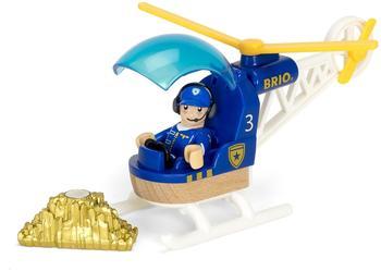 brio-polizeihubschrauber