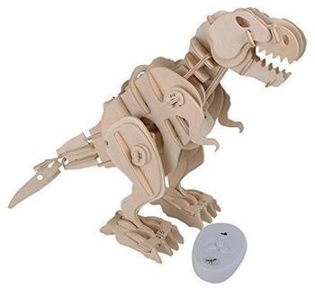 Legler OHG T-Rex mit Fernsteuerung