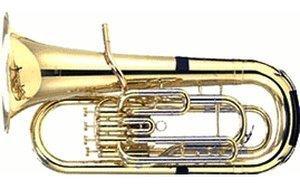 Yamaha YEP-321