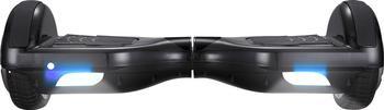 Bluewheel HX310s simple black