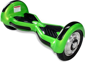 actionbikes-robway-w3-green