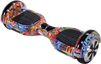 actionbikes-e-balance-board-robway-w1-grafit-orange