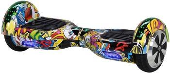 actionbikes-e-balance-board-robway-w1-grafit-blue