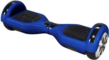 Actionbikes Robway W1 blue matt Edition