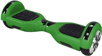 actionbikes-robway-w1-green-matt-edition