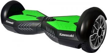 """Puro Kawasaki 10"""""""