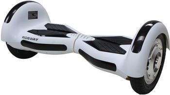 actionbikes-robway-w3-white-matt-edition